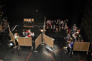 on trial together: episode novi sad (2012)
