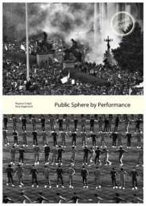 publ sphere front